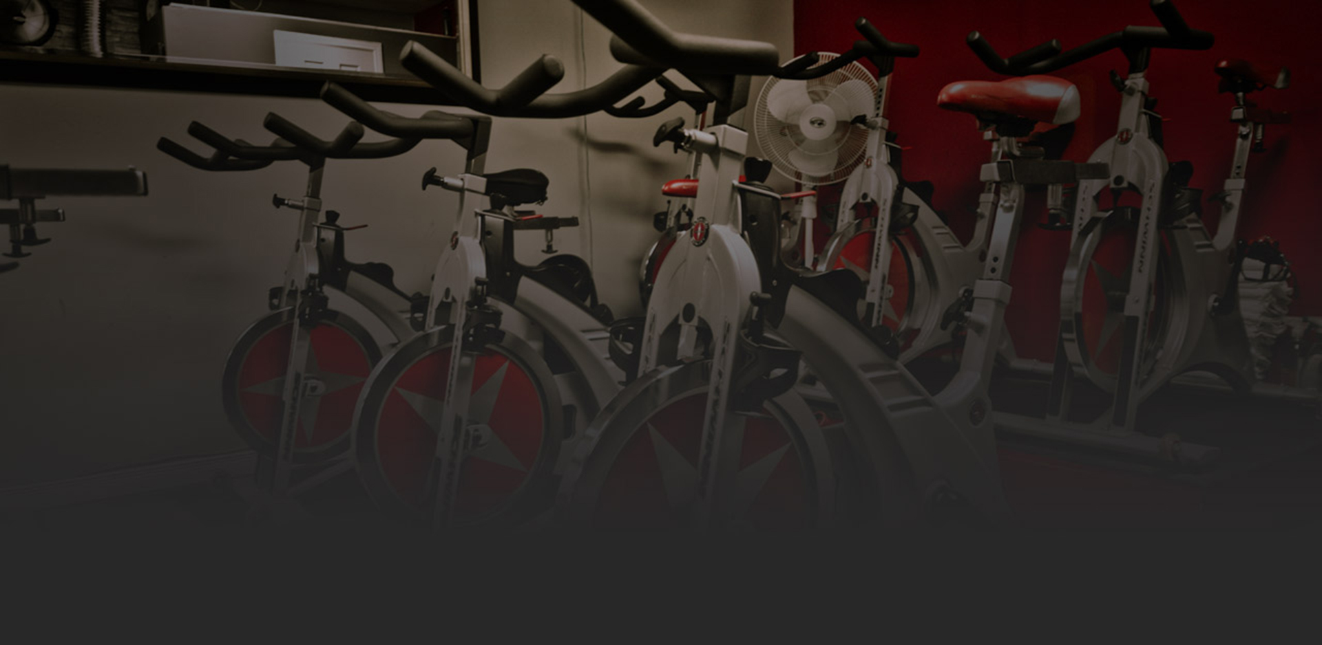 Legacy Indoor Cycling Legacy Indoor Cycling Studio Indoor Cycling